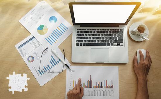 Link Audit Service